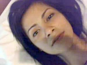 Video Ariel Luna Maya